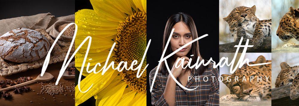 Michael Kainrath Photography